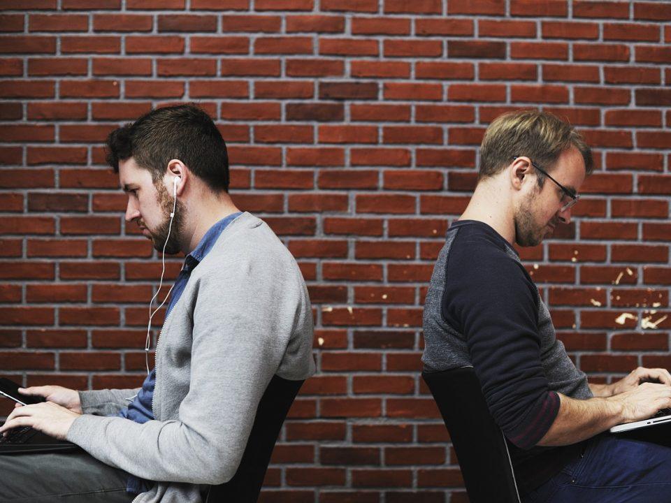 kako postati i ostati produktivan na radnom mestu? - brick 2449728 1280 960x720 - Kako postati i ostati produktivan na radnom mestu?