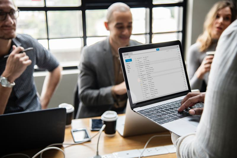 coworking-etablirane-kompanije zašto je coworking idealno rešenje za etablirane kompanije? - coworking etablirane kompanije - Zašto je coworking idealno rešenje za etablirane kompanije?