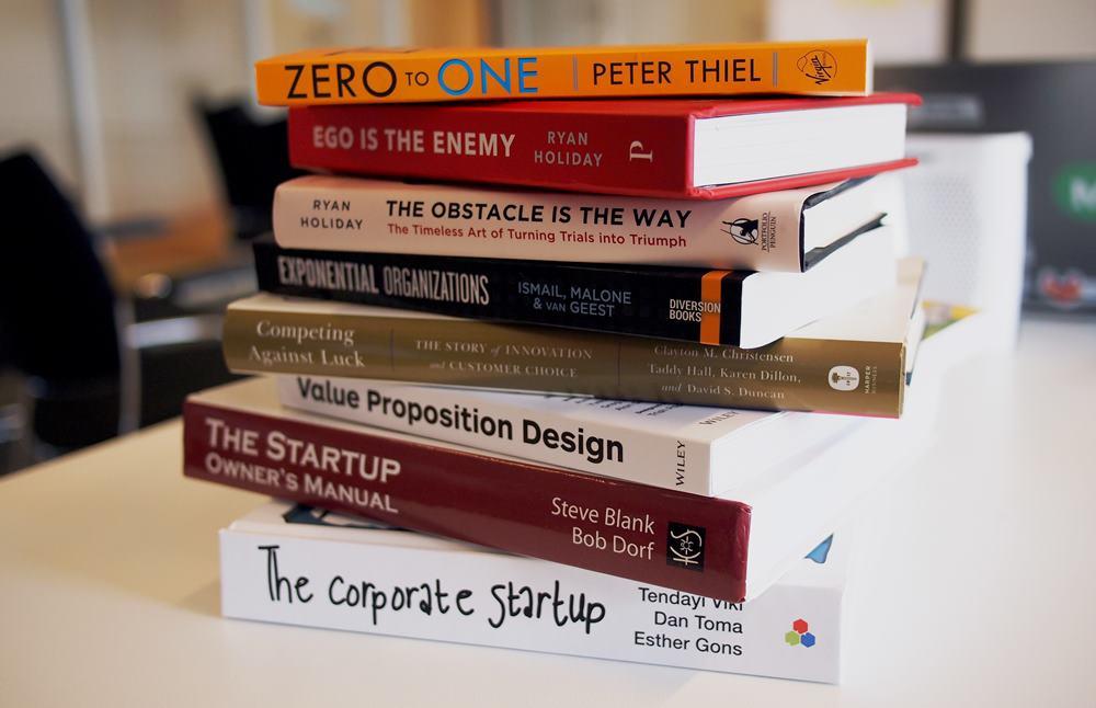 10-knjiga-za-osnivace-startapa 10 knjiga koje bi svaki osnivač startapa trebalo da pročita - 10 knjiga za osnivace startapa - 10 knjiga koje bi svaki osnivač startapa trebalo da pročita