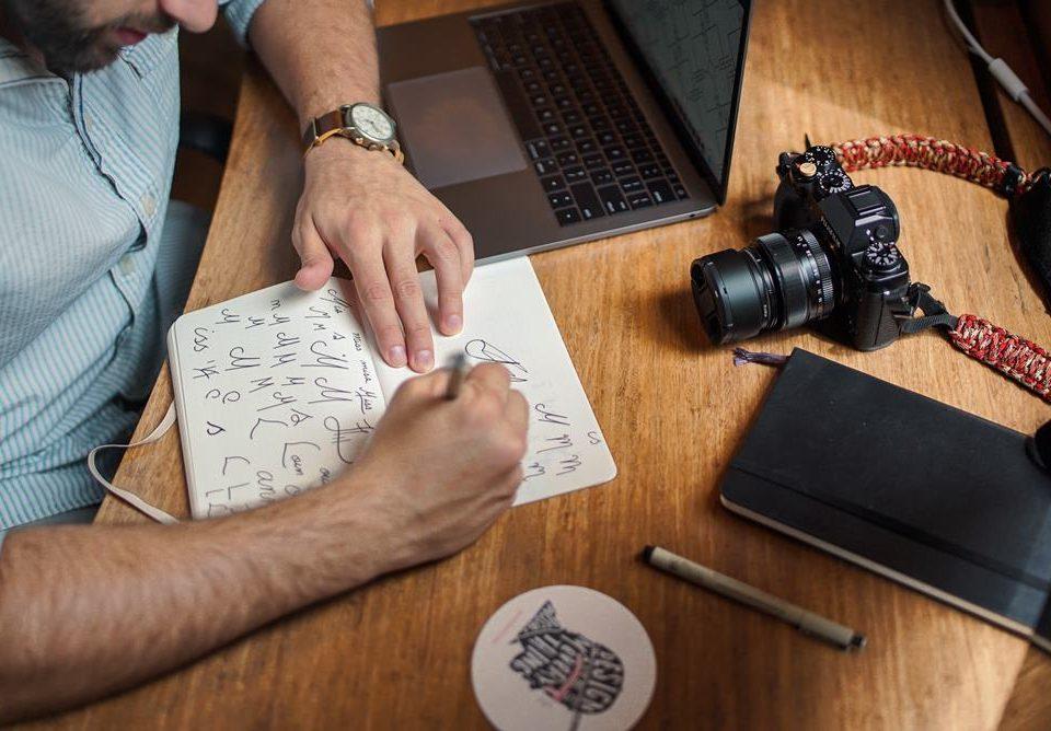 10-freelance-vestina