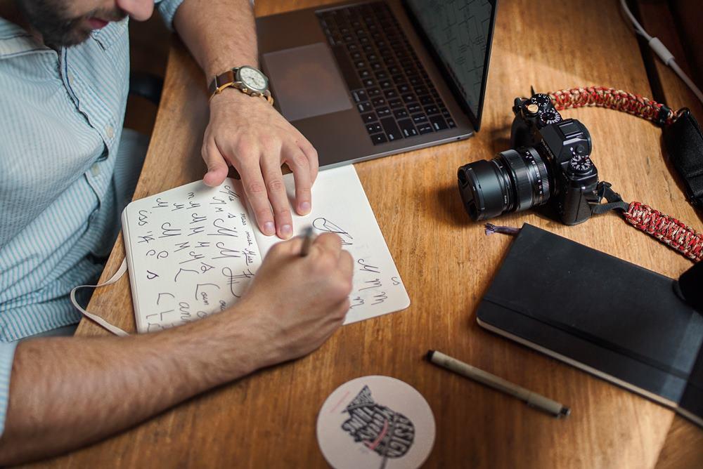 10-freelance-vestina top 10 veština za freelancere u 2019. - 10 freelance vestina - Top 10 veština za freelancere u 2019.