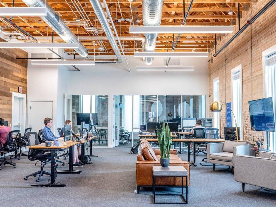 coworking-tradicionalne-kancelarije kako coworking menja okvire tradicionalnog kancelarijskog rada? - coworking tradicionalne kancelarije 960x720 - Kako coworking menja okvire tradicionalnog kancelarijskog rada?