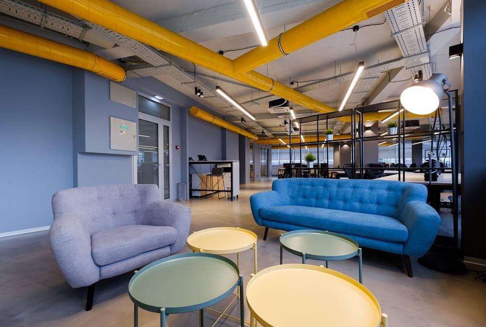coworking-prostor kako do dobrog kancelarijskog prostora u beogradu? (infrastruktura i stil) - coworking prostor - Kako do dobrog kancelarijskog prostora u Beogradu? (INFRASTRUKTURA I STIL)