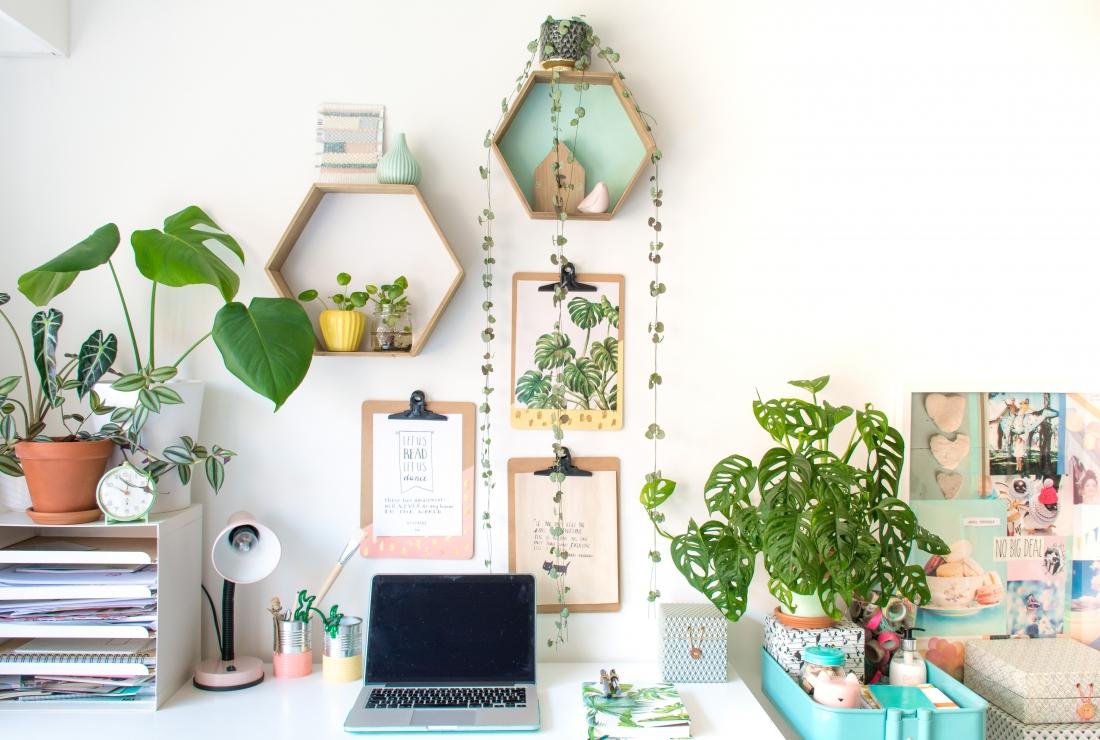 Home-office-aangepast-2-2-van-1[1] kako održati produktivnost u radu od kuće? - Home office aangepast 2 2 van 11 - Kako održati produktivnost u radu od kuće?
