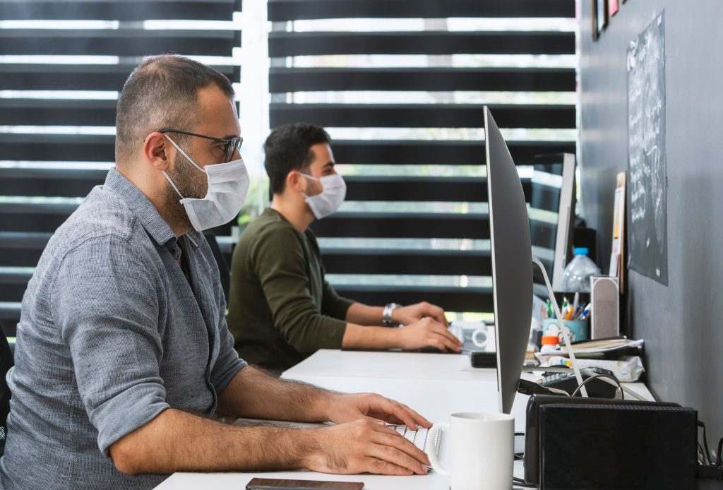 life after covid-19 – getting the best out of your work environment and employees - GettyImages 12124273151 1024x694 - Life After COVID-19 – Getting The Best Out Of Your Work Environment And Employees