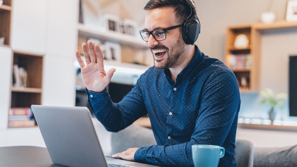 life after covid-19 – getting the best out of your work environment and employees - connect 1024x576 - Life After COVID-19 – Getting The Best Out Of Your Work Environment And Employees