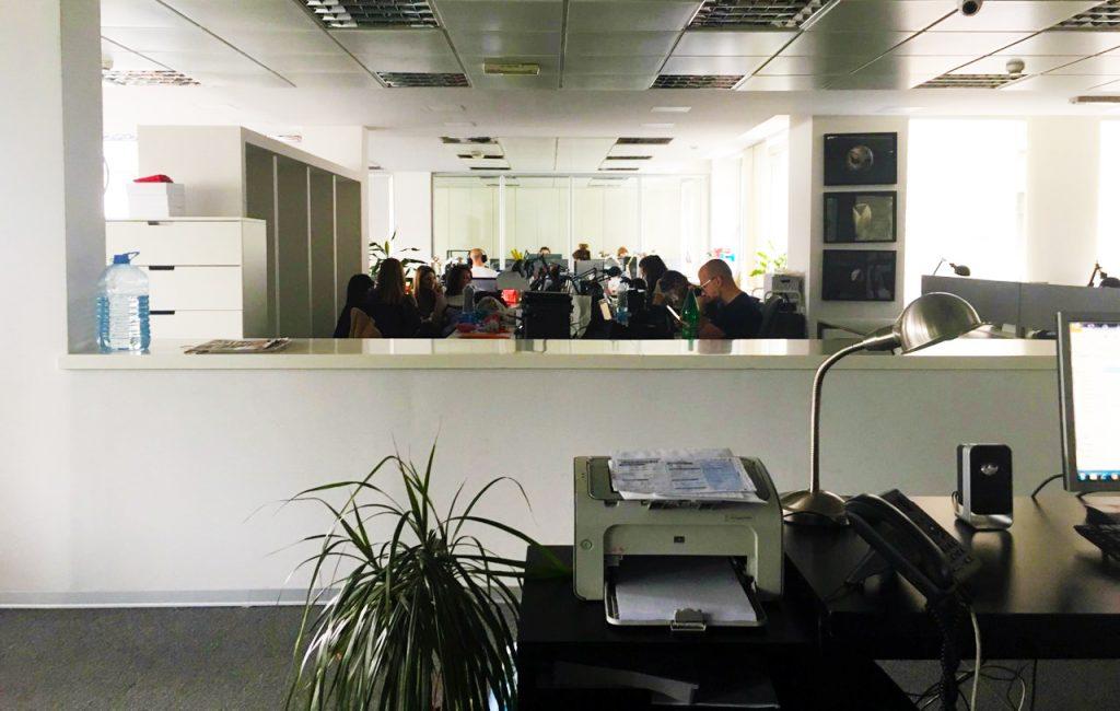 - 4 1024x650 - Budućnost kancelarija je u fleksiblnosti