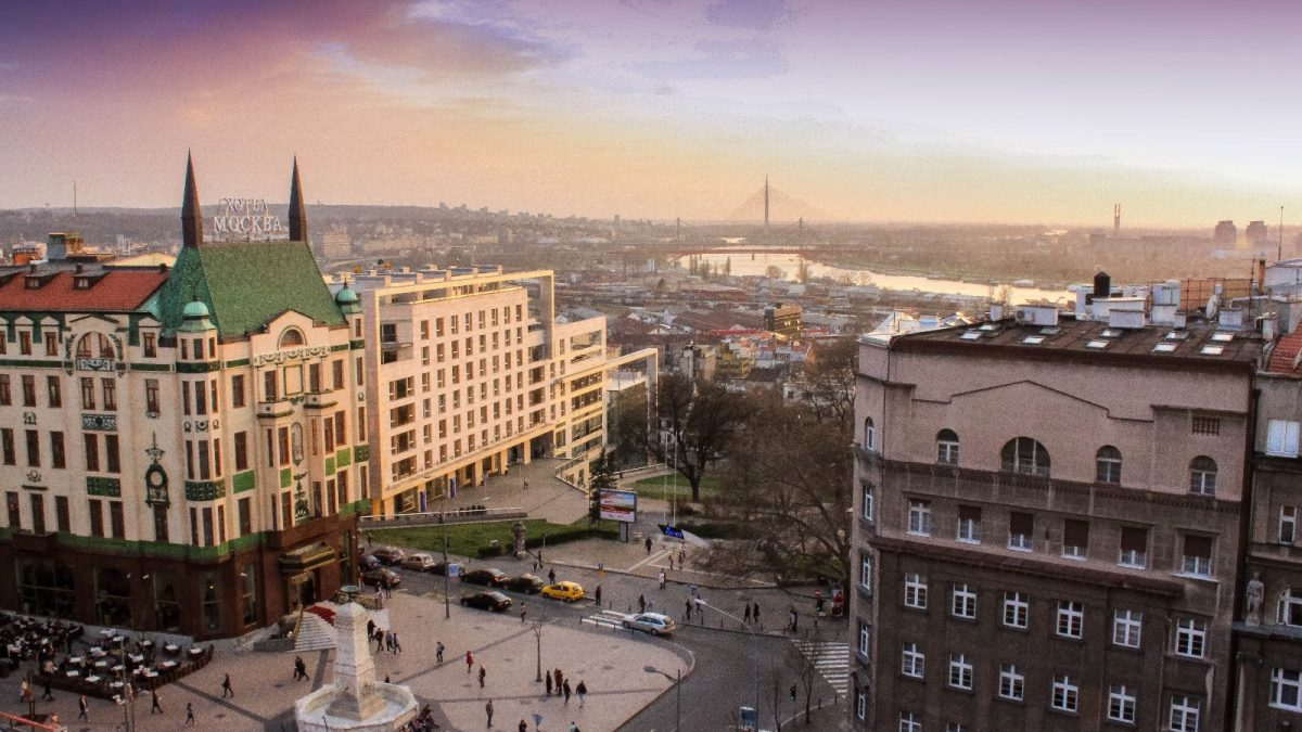[object object] - belgrade1 1200x675 - How To Find Good Office Space in Belgrade? (Price)