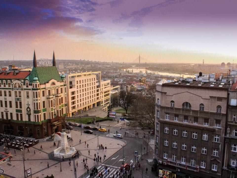[object object] - belgrade1 960x720 - Kako do dobrog kancelarijskog prostora u Beogradu? (CENA)