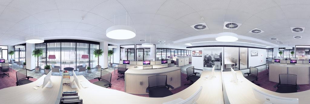 kancelarijskog prostora - 61 - Kako do dobrog kancelarijskog prostora u Beogradu? (VELIČINA)