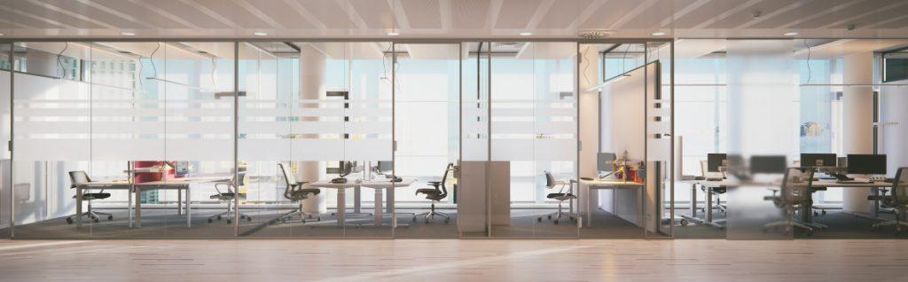 kako do dobrog kancelarijskog prostora u beogradu? (infrastruktura i stil) - adobestock 861981561 1024x318 - Kako do dobrog kancelarijskog prostora u Beogradu? (INFRASTRUKTURA I STIL)